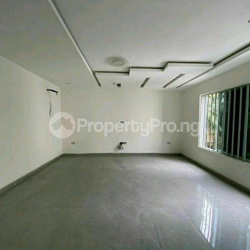 4 bedroom Terraced Duplex House for sale Victoria Island  Adeola Odeku Victoria Island Lagos - 5