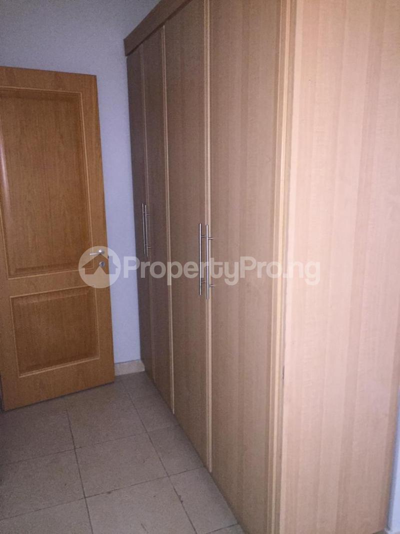 4 bedroom House for rent Banana Island Ikoyi Lagos - 2