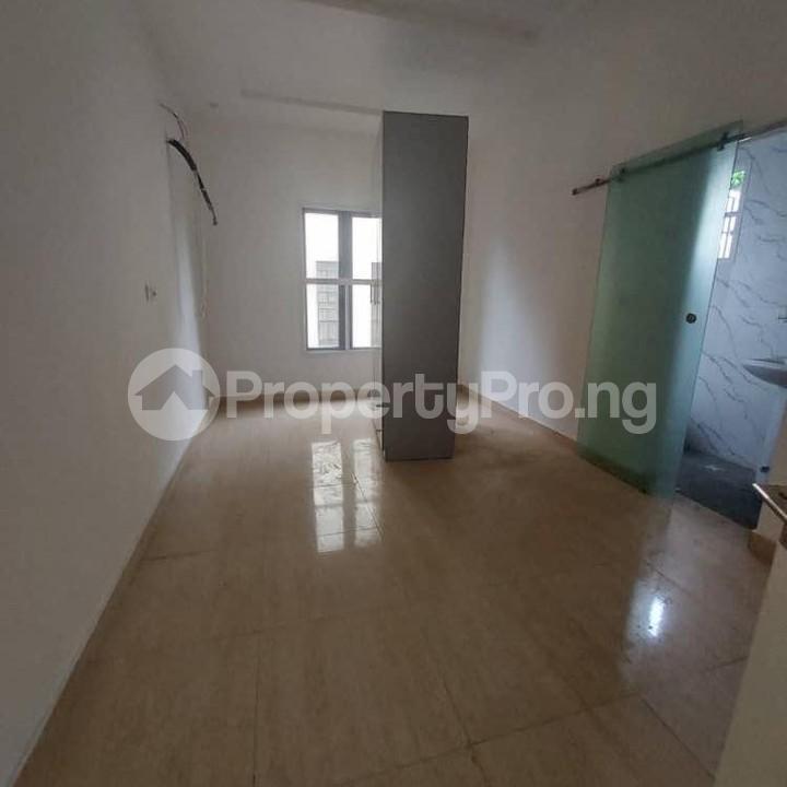 4 bedroom Terraced Duplex for rent S Parkview Estate Ikoyi Lagos - 7