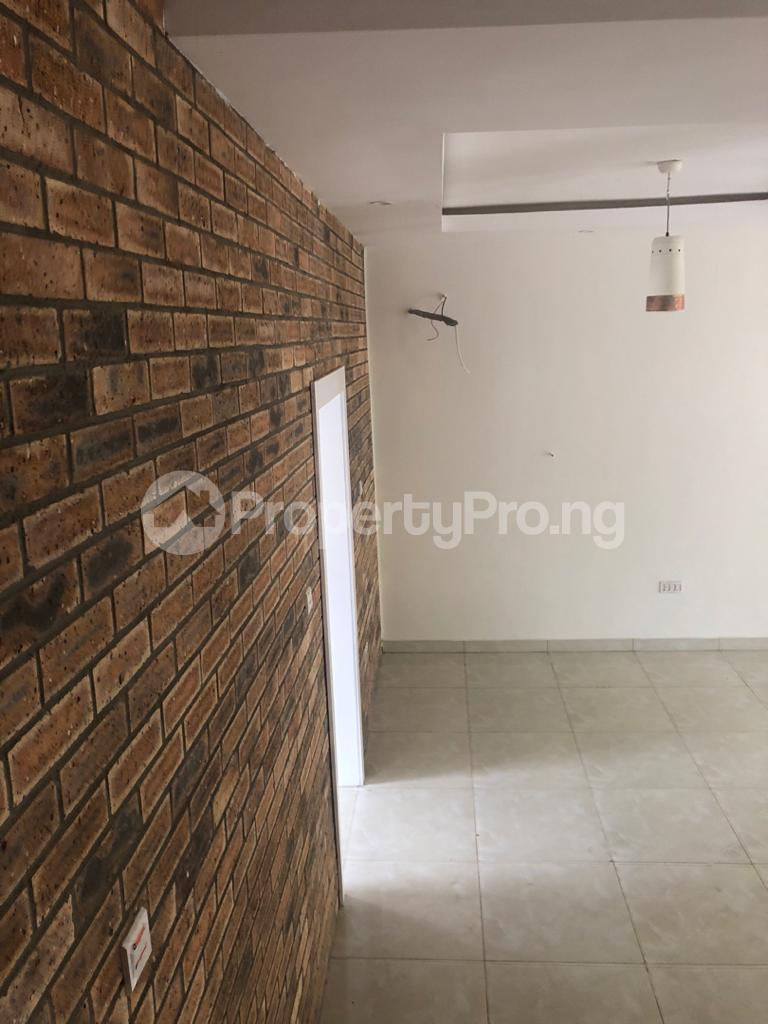 4 bedroom House for sale Orchid road Ikota Lekki Lagos - 3