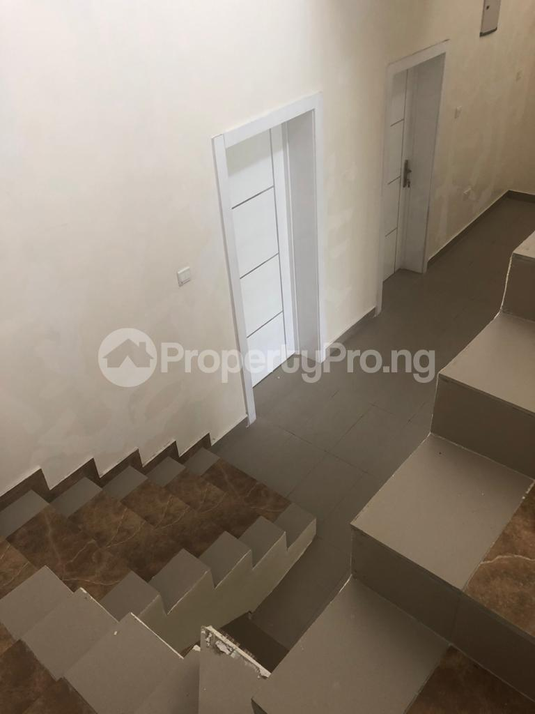 4 bedroom House for sale Orchid road Ikota Lekki Lagos - 1