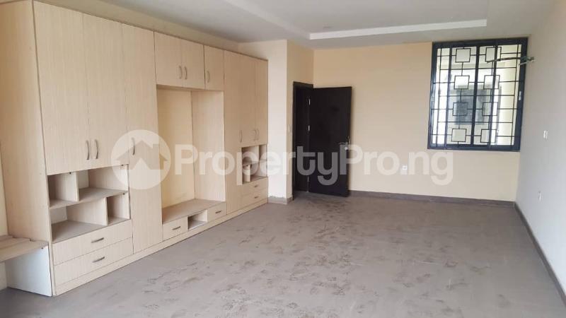 4 bedroom Terraced Duplex House for sale Ikate Ikate Lekki Lagos - 16