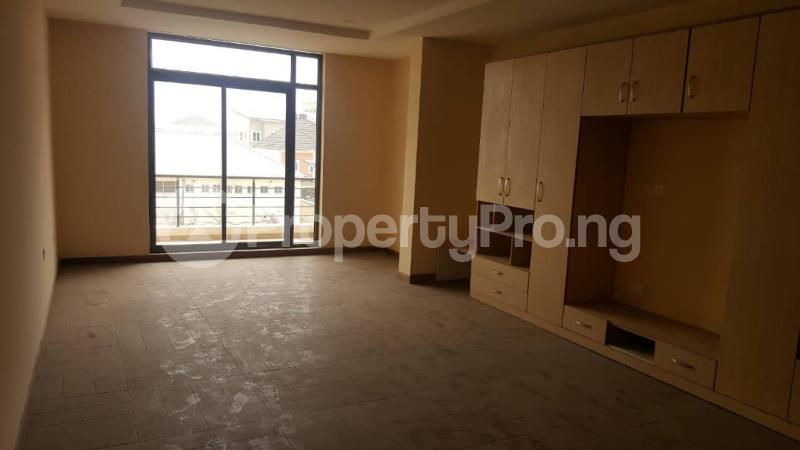 4 bedroom Terraced Duplex House for sale Ikate Ikate Lekki Lagos - 14
