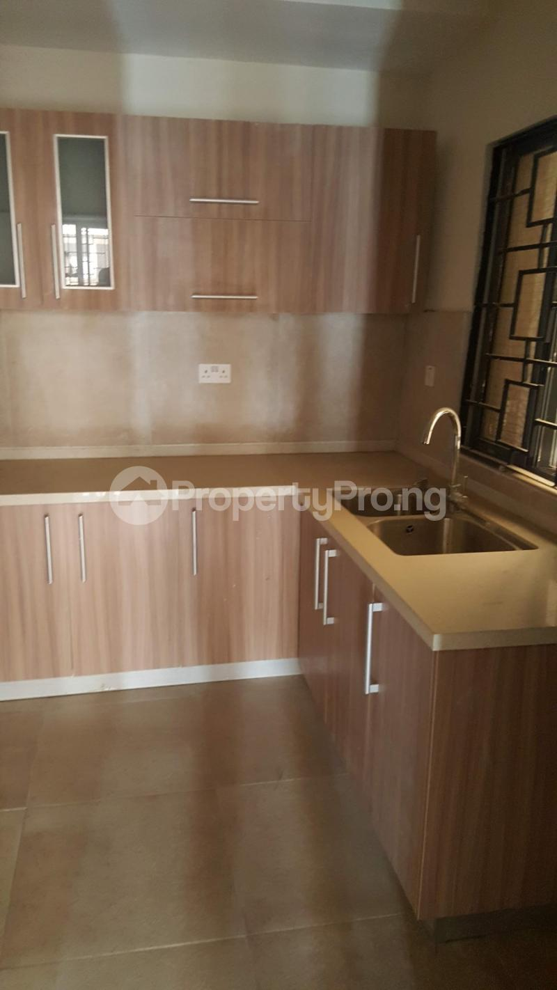4 bedroom Terraced Duplex House for sale Ikate Ikate Lekki Lagos - 1