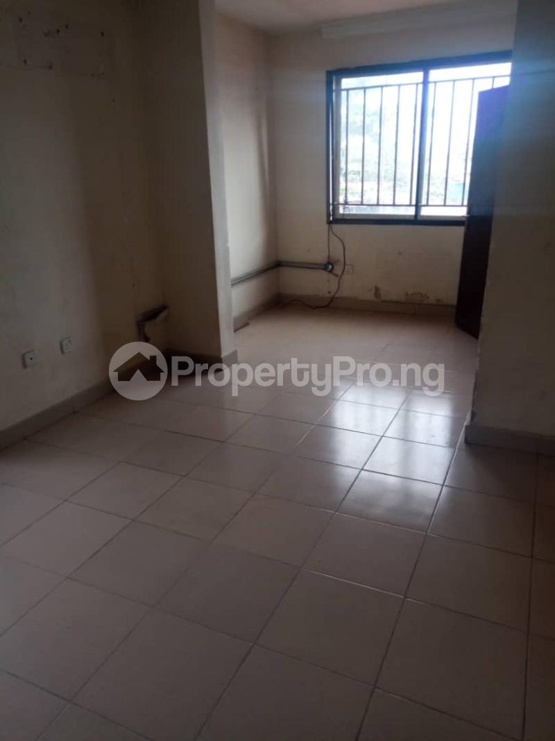 4 bedroom House for rent By Ligali Ayorinde Victoria Island Lagos - 15