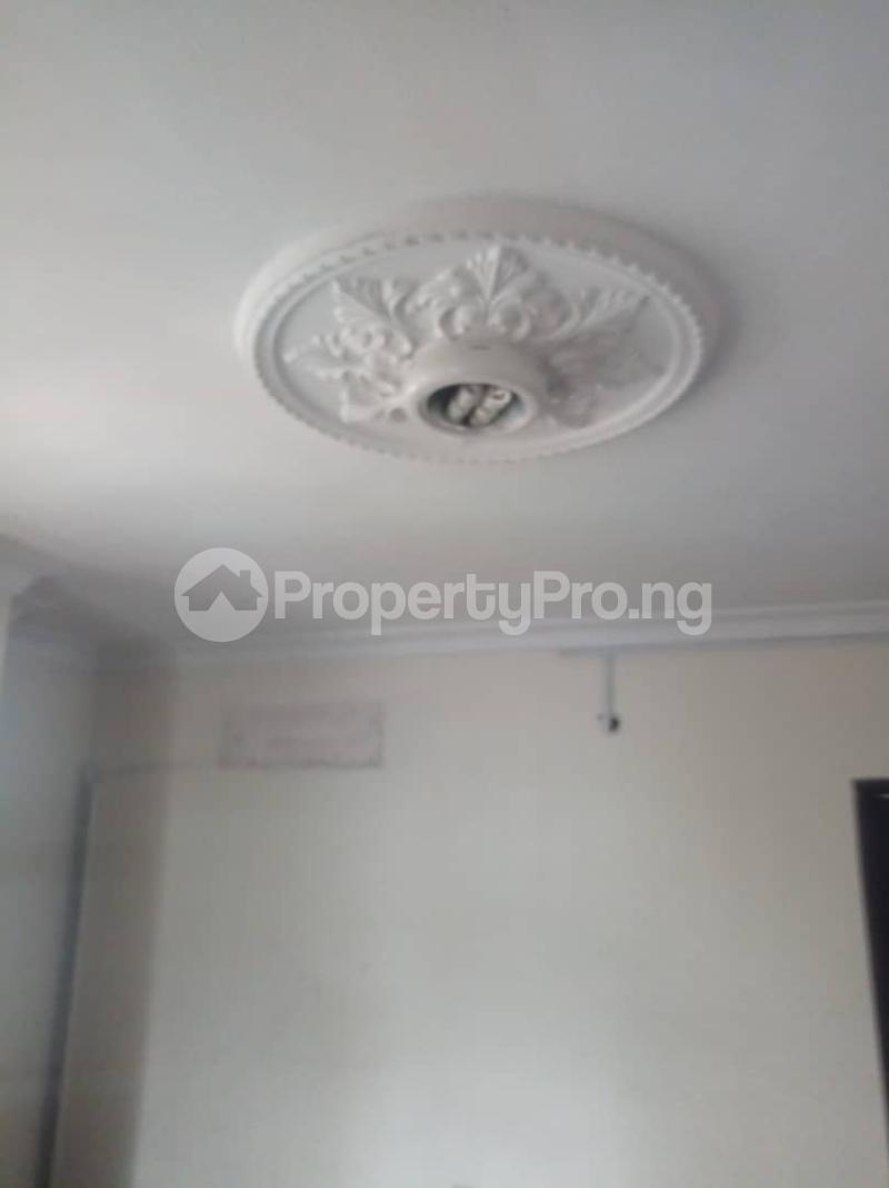 4 bedroom House for rent By Ligali Ayorinde Victoria Island Lagos - 3