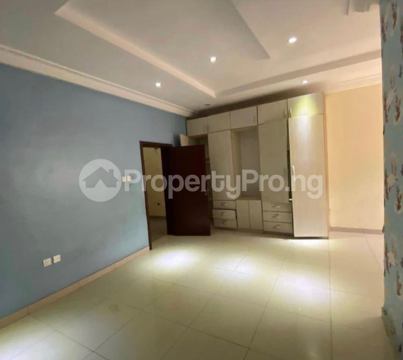4 bedroom House for sale Osapa London Osapa london Lekki Lagos - 3