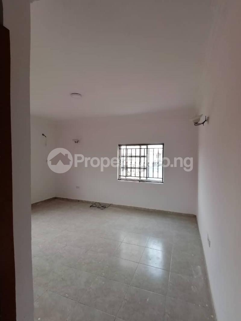 4 bedroom House for rent By Ligali Ayorinde Victoria Island Lagos - 4