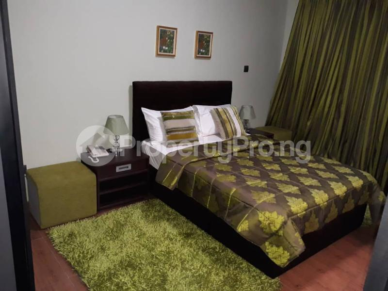 4 bedroom Terraced Duplex House for shortlet Off Admiralty way, Lekki Lagos - 7