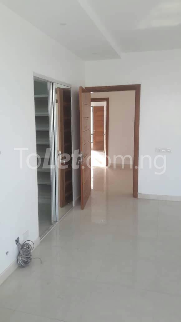 4 bedroom Flat / Apartment for sale Seagate Estate, off SPAR Rd, Ikate Lekki Lagos - 10