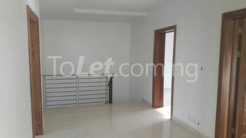 4 bedroom Flat / Apartment for sale Seagate Estate, off SPAR Rd, Ikate Lekki Lagos - 12