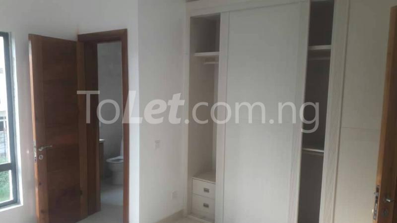 4 bedroom Flat / Apartment for sale Seagate Estate, off SPAR Rd, Ikate Lekki Lagos - 3