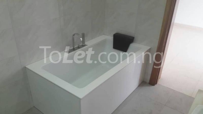 4 bedroom Flat / Apartment for sale Seagate Estate, off SPAR Rd, Ikate Lekki Lagos - 13