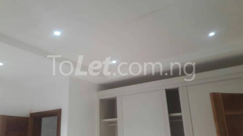 4 bedroom Flat / Apartment for sale Seagate Estate, off SPAR Rd, Ikate Lekki Lagos - 1