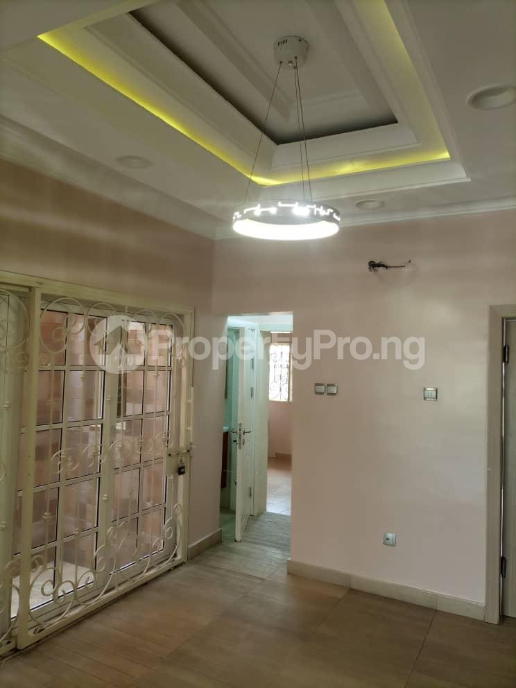4 bedroom Terraced Duplex House for sale Agbara Agbara-Igbesa Ogun - 4