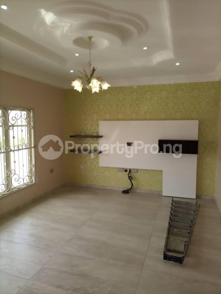 4 bedroom Terraced Duplex House for sale Agbara Agbara-Igbesa Ogun - 5