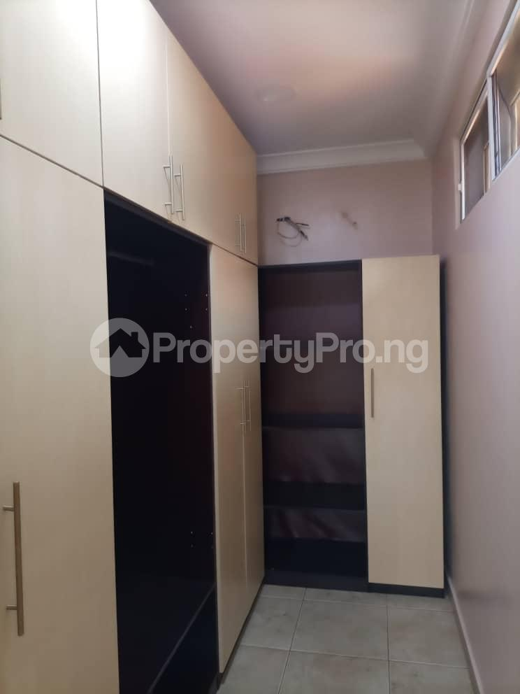 4 bedroom Terraced Duplex House for sale Agbara Agbara-Igbesa Ogun - 7