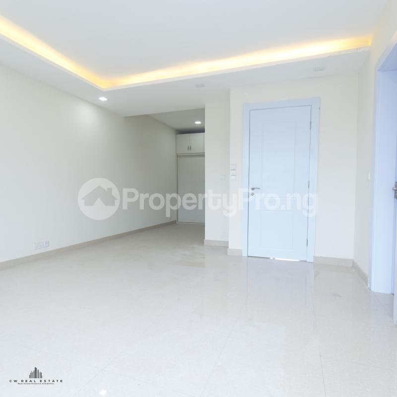 4 bedroom House for sale Old Ikoyi Ikoyi Lagos - 3