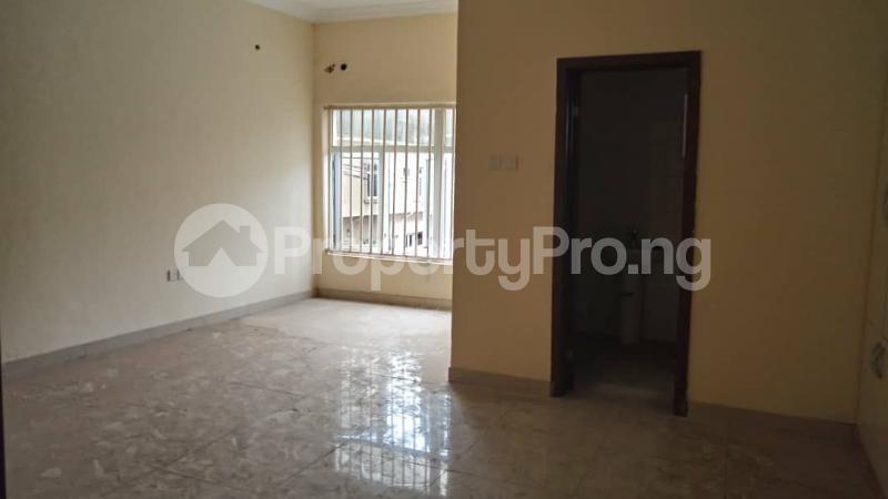 4 bedroom House for rent Osapa london Lekki Lagos - 2