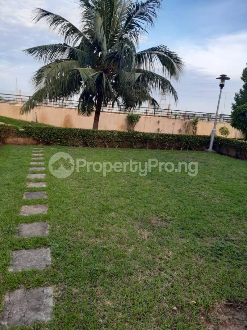 4 bedroom Terraced Duplex for sale Living Gold Estate Banana Island Ikoyi Lagos - 0