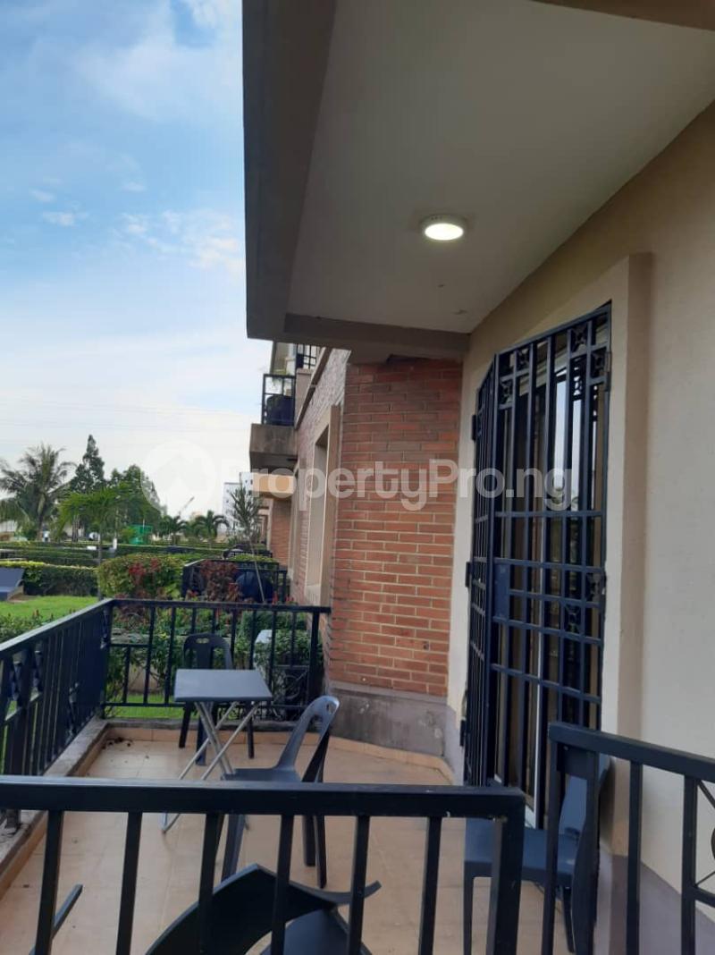 4 bedroom Terraced Duplex for sale Living Gold Estate Banana Island Ikoyi Lagos - 4