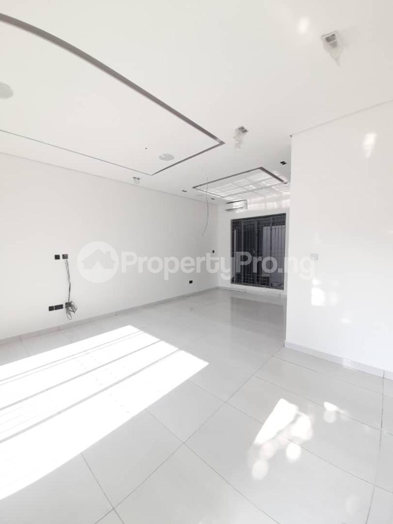 4 bedroom House for sale Lekki Lagos - 1