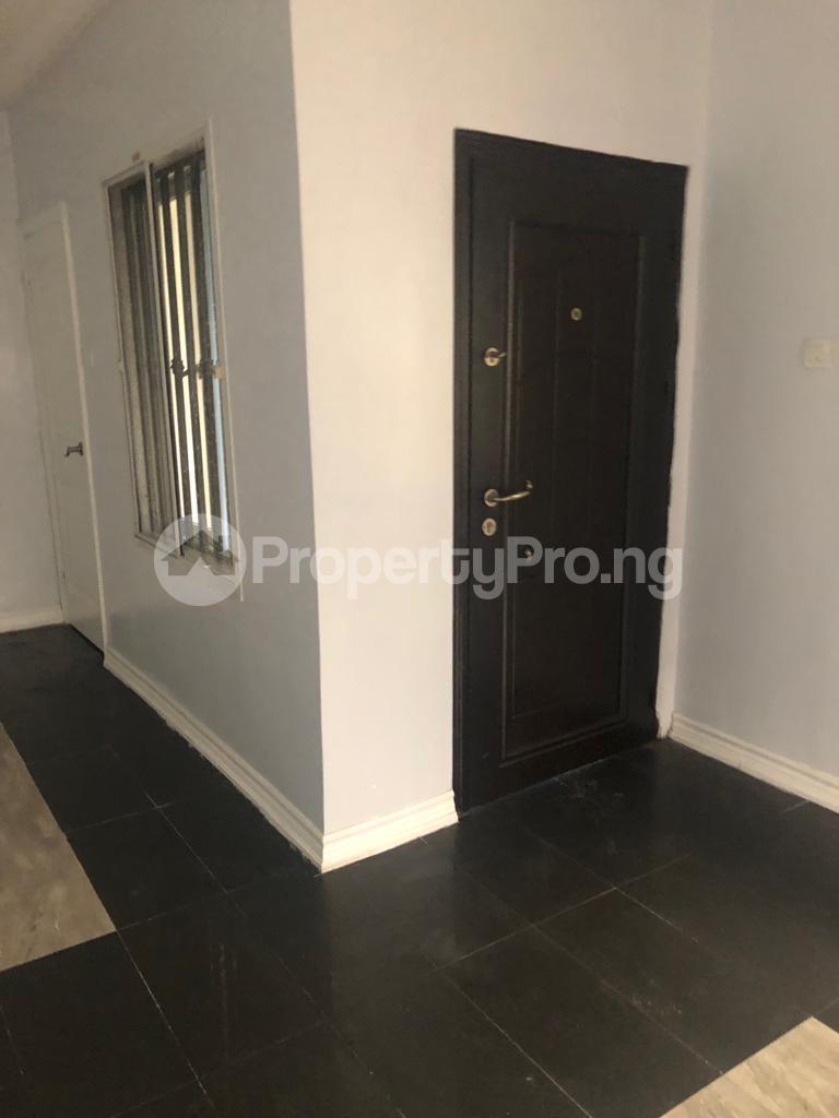 4 bedroom Terraced Duplex for sale Lekki Lagos - 3