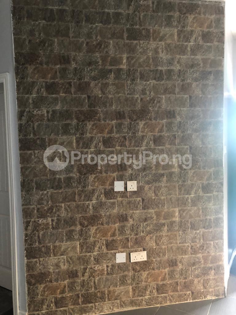 4 bedroom Terraced Duplex for sale Lekki Lagos - 9