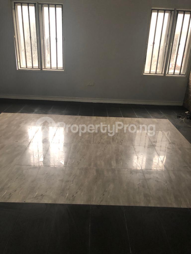 4 bedroom Terraced Duplex for sale Lekki Lagos - 8