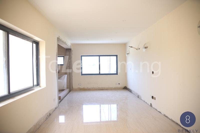 4 bedroom Terraced Duplex for sale Chevron Drive Agungi Lekki Lagos - 3