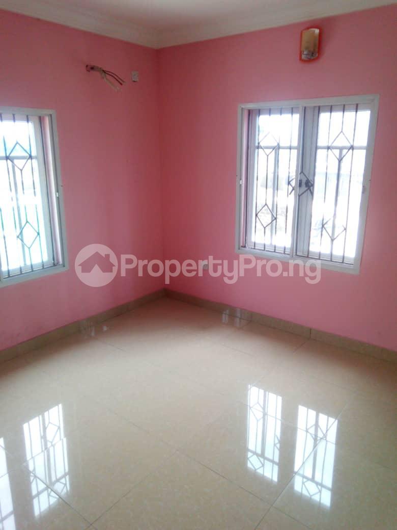 4 bedroom Semi Detached Bungalow House for sale Rani Sangotedo Ajah Lagos - 17