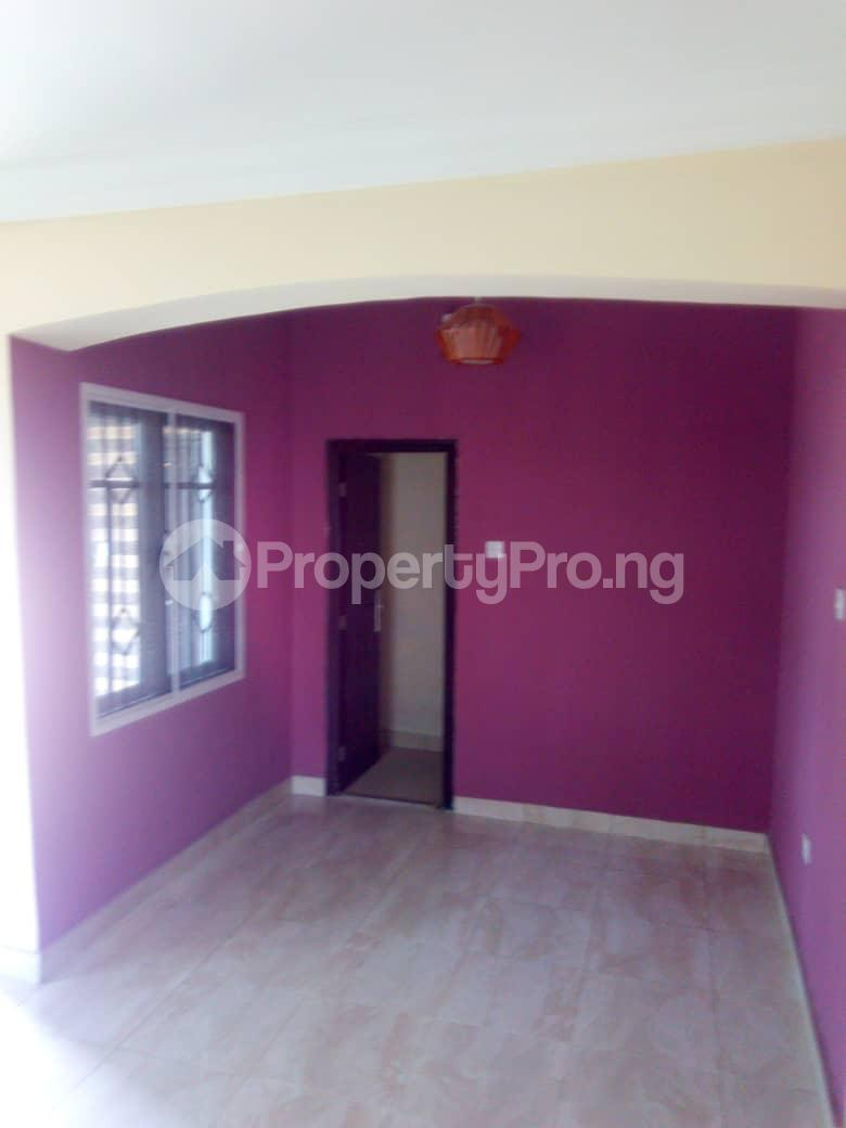 4 bedroom Semi Detached Bungalow House for sale Rani Sangotedo Ajah Lagos - 8