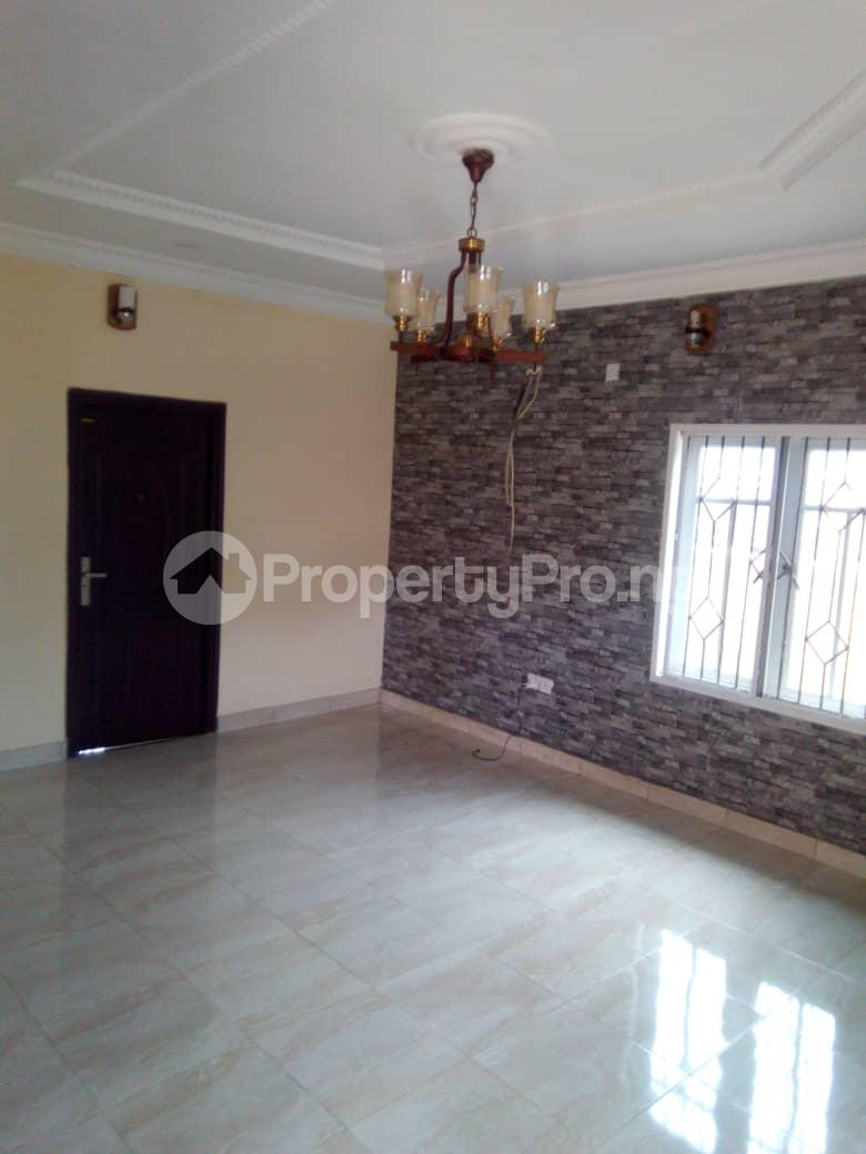 4 bedroom Semi Detached Bungalow House for sale Rani Sangotedo Ajah Lagos - 4