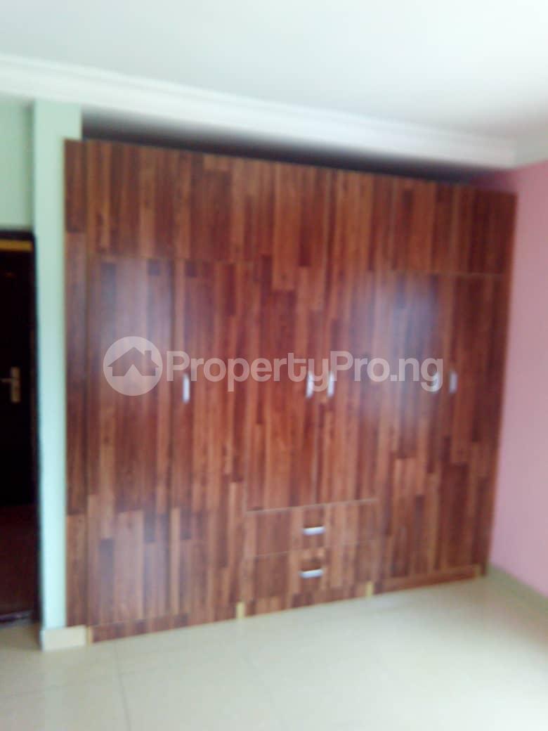 4 bedroom Semi Detached Bungalow House for sale Rani Sangotedo Ajah Lagos - 6