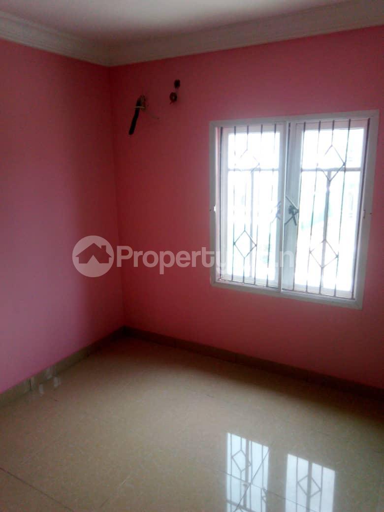 4 bedroom Semi Detached Bungalow House for sale Rani Sangotedo Ajah Lagos - 14