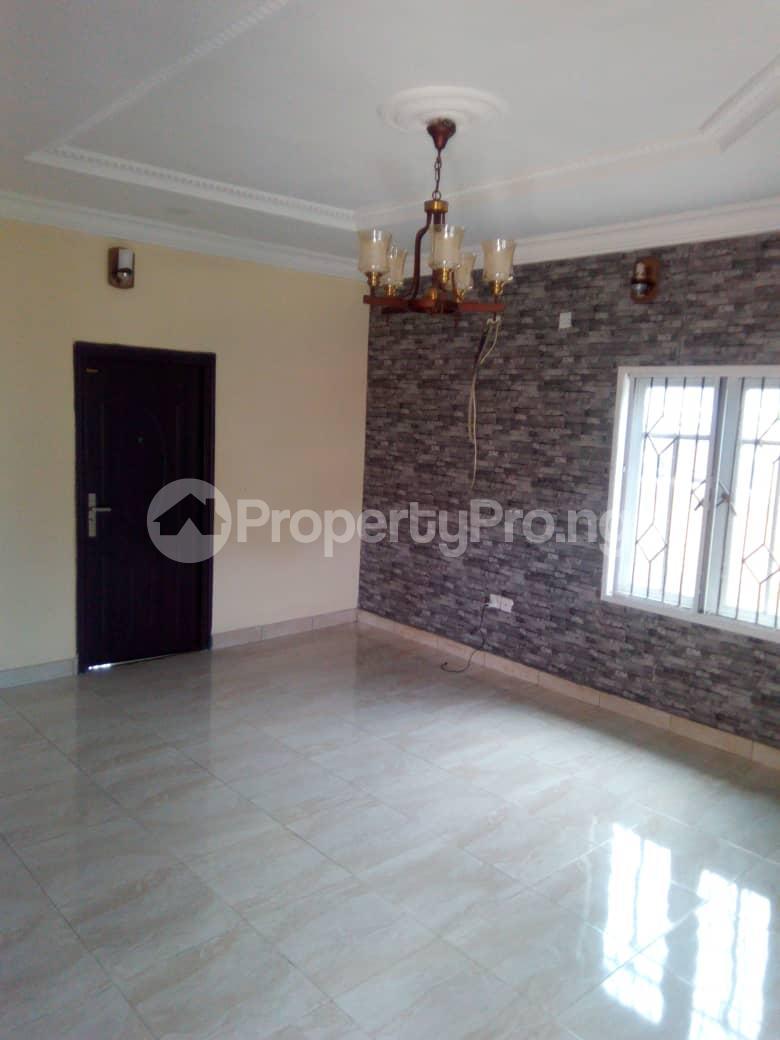 4 bedroom Semi Detached Bungalow House for sale Rani Sangotedo Ajah Lagos - 18