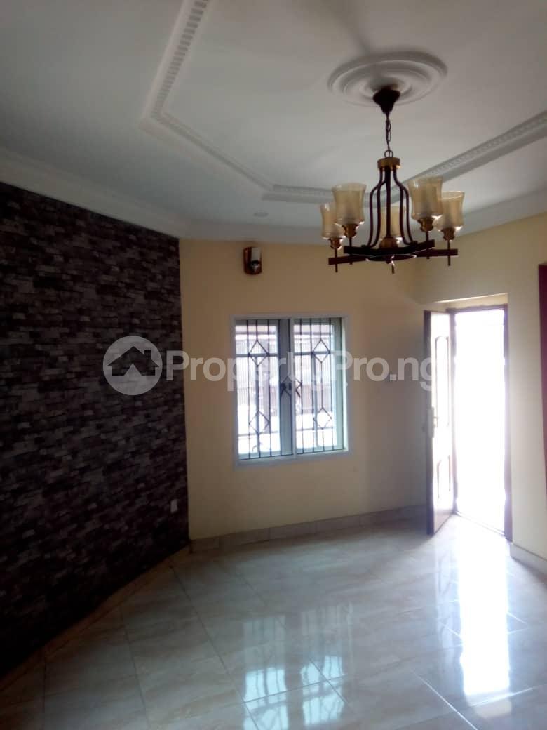4 bedroom Semi Detached Bungalow House for sale Rani Sangotedo Ajah Lagos - 5
