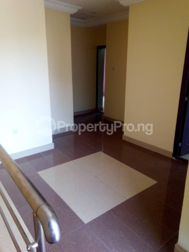 4 bedroom Semi Detached Bungalow House for sale Rani Sangotedo Ajah Lagos - 11