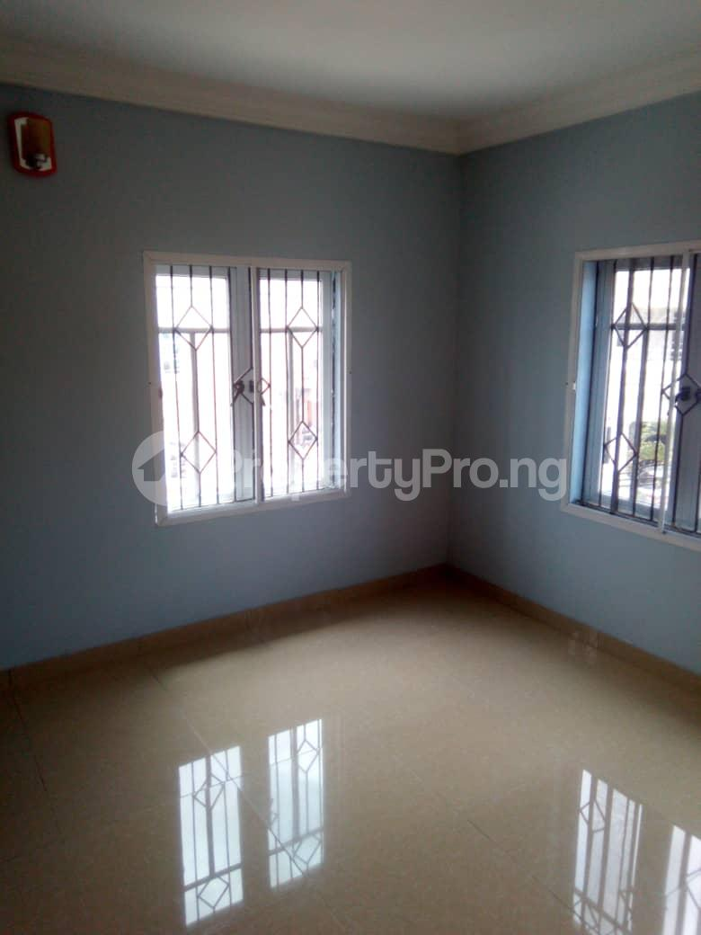 4 bedroom Semi Detached Bungalow House for sale Rani Sangotedo Ajah Lagos - 15