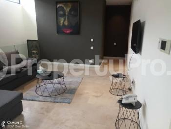 4 bedroom House for rent Off bourdillon Road  Old Ikoyi Ikoyi Lagos - 11