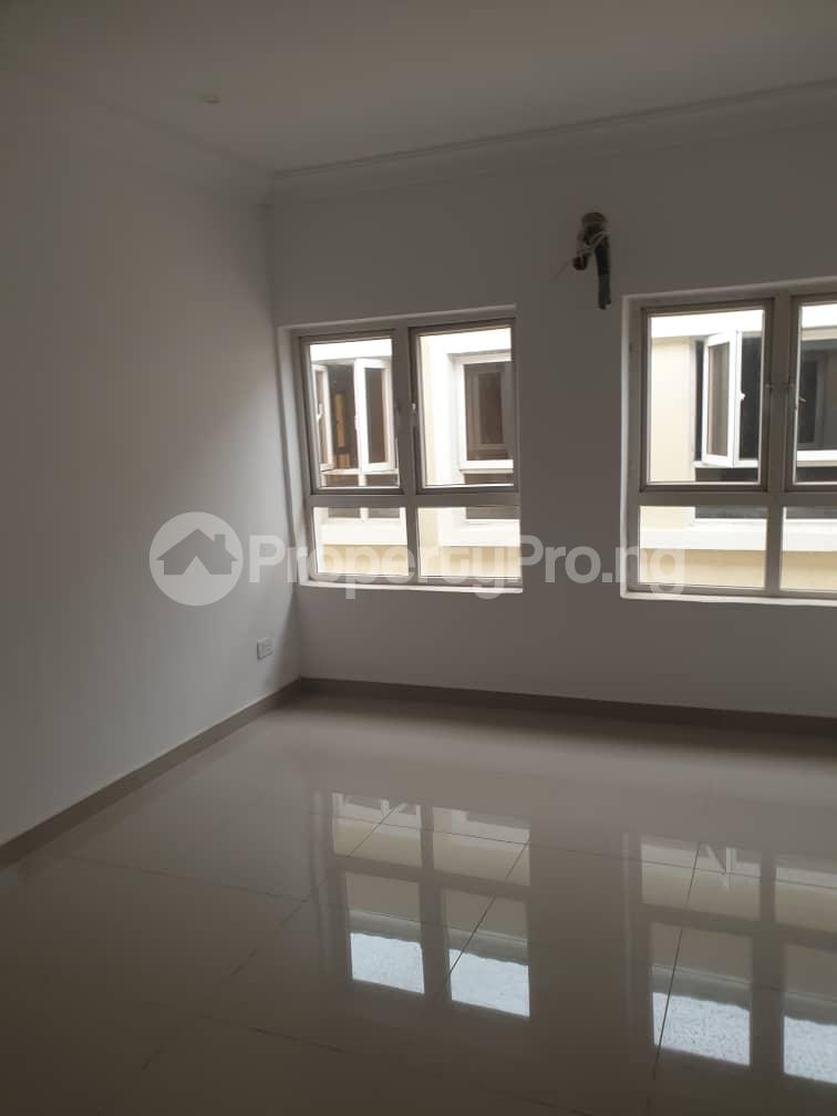 5 bedroom House for sale off Palm's drive Lekki Phase 1 Lekki Lagos - 13