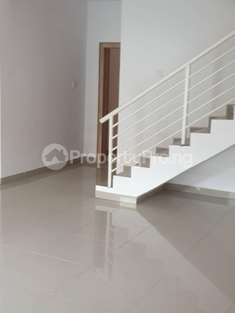 5 bedroom House for sale off Palm's drive Lekki Phase 1 Lekki Lagos - 8