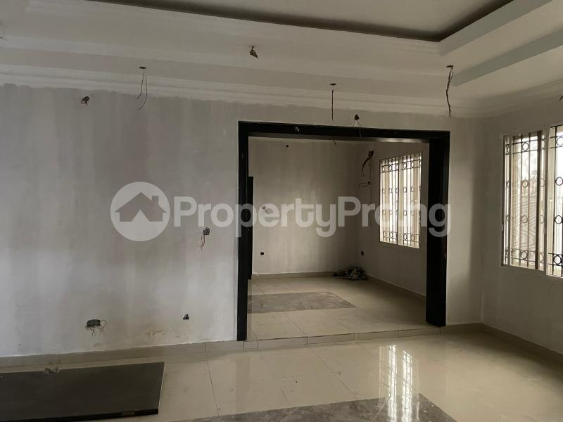 4 bedroom Detached Duplex for sale Ayo Balogun Street, Off Mtr, Opic Isheri North Ojodu Lagos - 2