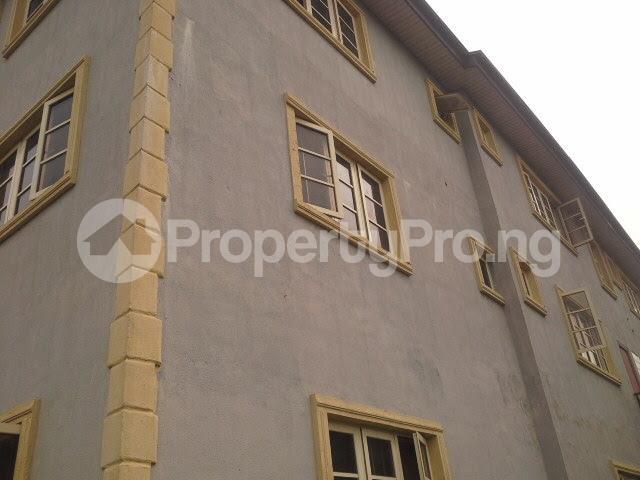4 bedroom Detached Duplex for sale Arepo Ogun - 0