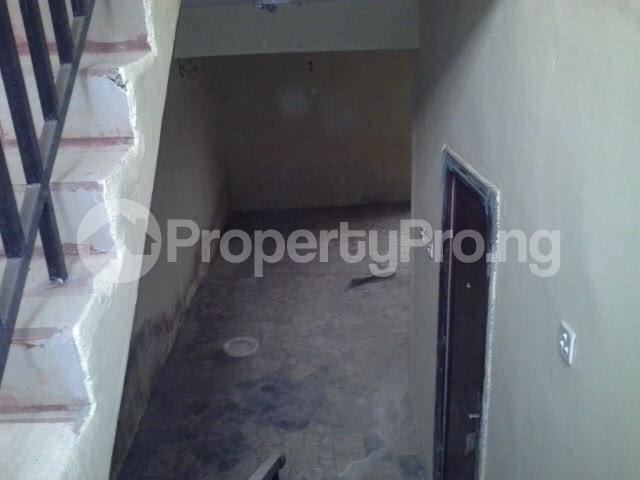 4 bedroom Detached Duplex for sale Arepo Ogun - 6