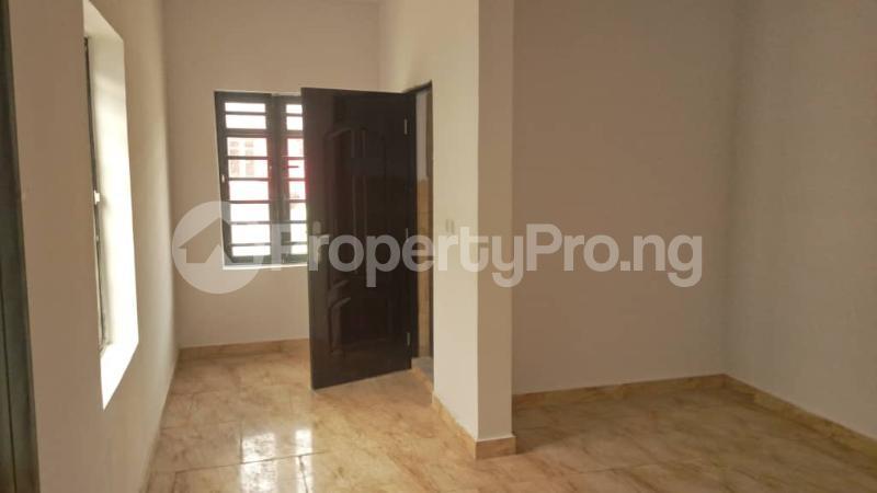 4 bedroom Detached Duplex House for sale Mayfair Gardens Estate Awoyaya Ajah Lagos - 6