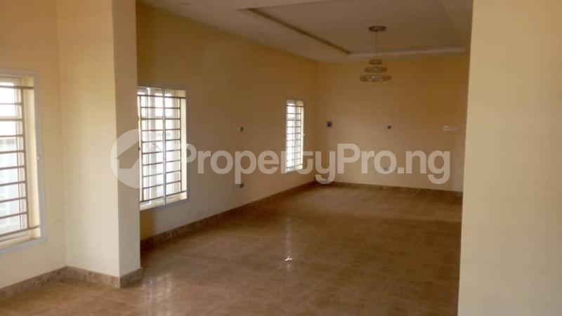 4 bedroom Detached Duplex House for sale Mayfair Gardens Estate Awoyaya Ajah Lagos - 9