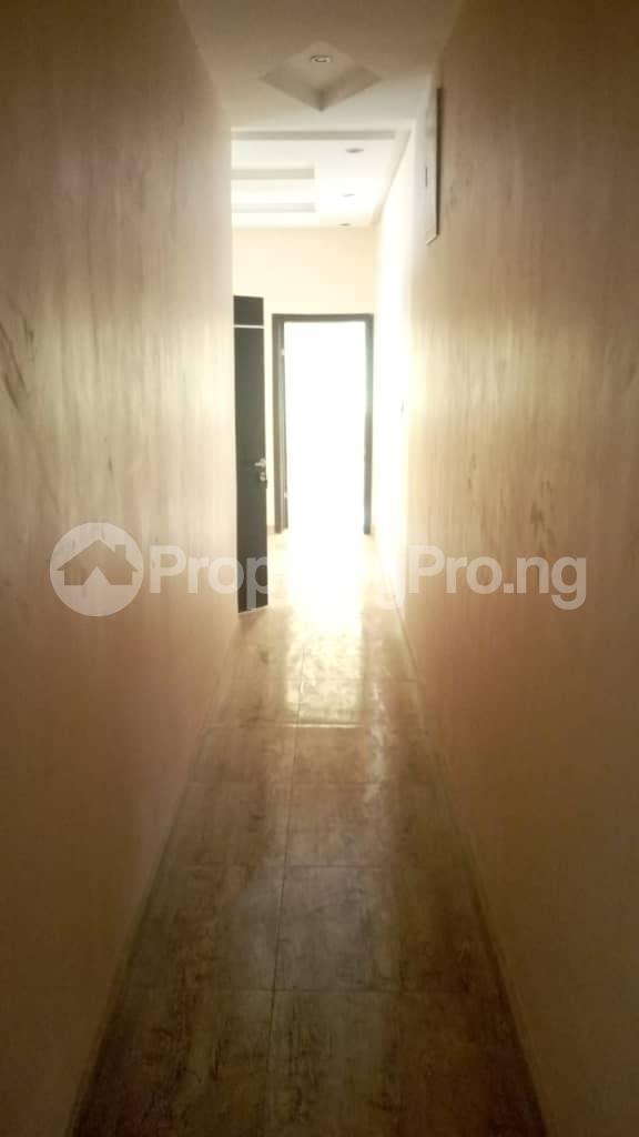 4 bedroom Detached Duplex House for sale Mayfair Gardens Estate Awoyaya Ajah Lagos - 16