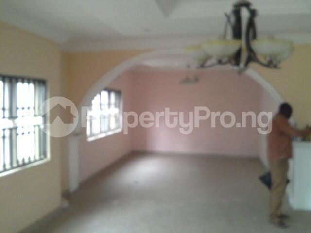 4 bedroom Detached Duplex for sale Arepo Ogun - 11