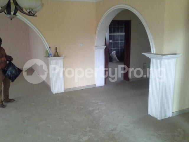 4 bedroom Detached Duplex for sale Arepo Ogun - 8
